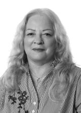 Candidato Vera Donda 77144