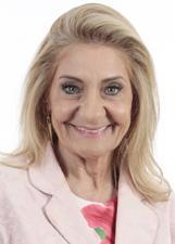 Candidato Vera Langellotti 22002