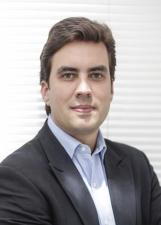 Candidato Vinicius Camarinha 40789