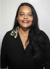 Candidato Virginia Gonzalez 90444