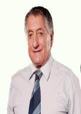 Candidato Vito Ardito Lerário 11012