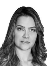 Candidato Vivian Albuquerque 77021