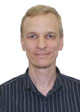 Candidato Vlad Udiloff 15511