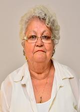 Candidato Vovó Lourdes 90204