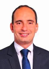 Candidato Wagner Balieiro 13200