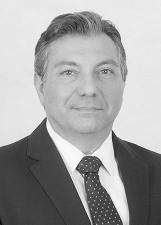 Candidato Walter Ciglioni 31009