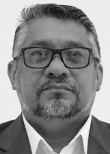 Candidato Walter Ferreira 70670