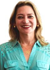 Candidato Wanda Cavalcante 33900