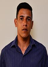 Candidato Wellington Nobre 90312