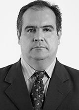 Candidato Wilker Camargo 28000