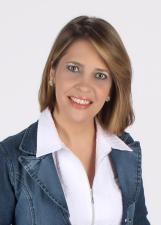 Candidato Wilma Malta 55199