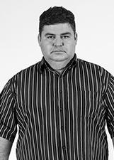 Candidato Wra-Wladimir Carneiro 65023