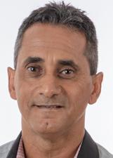 Candidato Zé Carlos - Jogador 22013