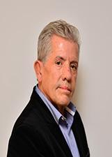 Candidato Zé Roberto 90233