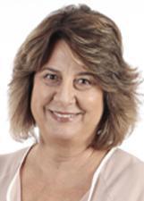 Candidato Zezé da Saúde 22223