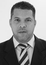 Candidato Ziel Sousa 28191