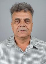 Candidato Aderito Dutra 5080