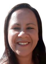 Candidato Adriana 4014