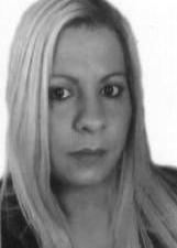 Candidato Adriana Simões 4348