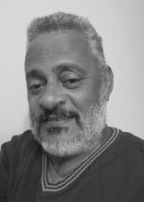 Candidato Alcides Teixeira Lima 2780