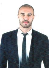 Candidato Alex Carvalho 1480