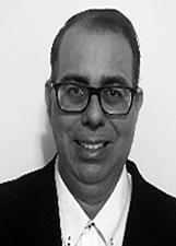 Candidato Alexandre Machado 3008