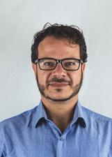Candidato Alexandre Mandl 5005