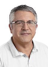 Candidato Alexandre Padilha 1354