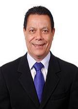 Candidato Alfredo Moura 9040