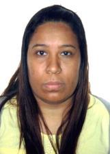 Candidato Aline Monica 3678