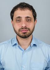 Candidato Almir Felitte 5095