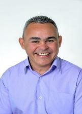 Candidato Altonomista Bezerra (Tonon) 4367