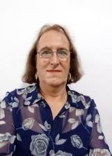 Candidato Ana Beatriz Ruppelt 1280