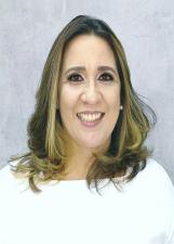 Candidato Ana Paiva 1240