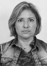 Candidato Ana Paula 5190