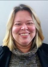 Candidato Andreia Leticia 3606