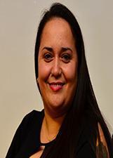 Candidato Andreia Maia 9032