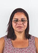 Candidato Andreia Oliveira 5053