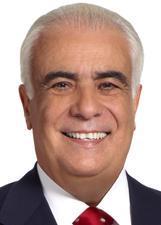 Candidato Antonio Carlos Rodrigues 2270