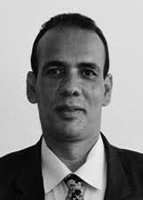 Candidato Antonio Severino Rodrigues 3318