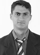 Candidato Aurelio Vital 2857