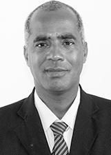 Candidato Baldassi 2855