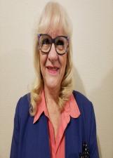 Candidato Beth Agatão 4373