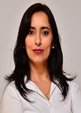 Candidato Bhetinha Macedo 9055