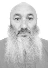 Candidato Bin Laden 5186