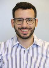 Candidato Caio Miranda Carneiro 4011