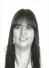 Candidato Cantora Jucimara Lins 5141