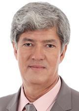 Candidato Capitão Eiji Santana 2256