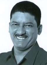 Candidato Carlinhos Silva 4360