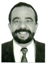 Candidato Carlos Adao 1082